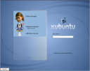Xubuntu List Large